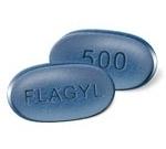 Flagyl vény nélkül