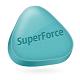 Super P-Force vásárlás